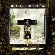 Art for Duende by Delerium