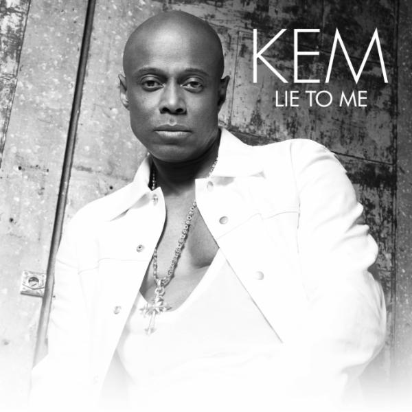 Art for Lie To Me by Kem