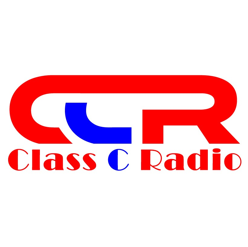 Art for Making Radio Great Again! by Class C Radio