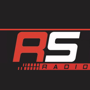 RAPstation Radio logo