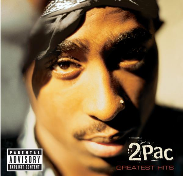 Art for How Do U Want It [Explicit] [feat. K-Ci & JoJo] by 2Pac