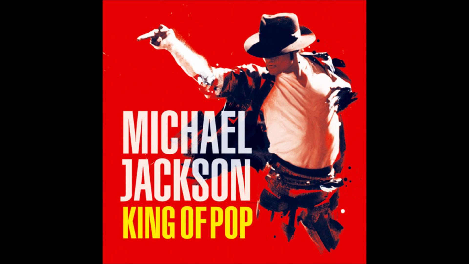 Art for Wanna Be Startin' Somethin' (Extended 12' Mix) by Michael Jackson