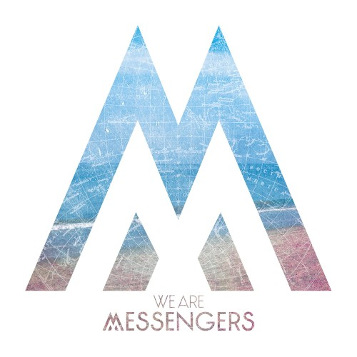 Art for I Don't Have The Answers by We Are Messengers