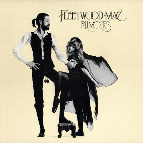 Art for You Make Loving Fun by Fleetwood Mac