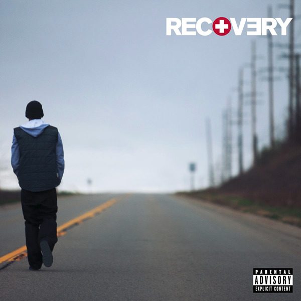 Art for Love the Way You Lie (feat. Rihanna) by Eminem