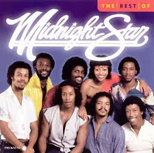 Art for Operator by Midnight Star