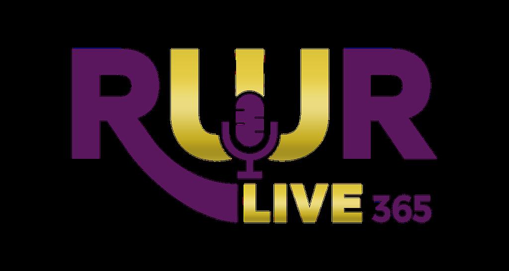 RWR Live 365 logo