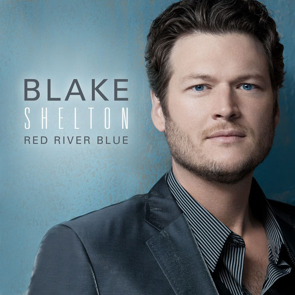 Art for Drink On It by Blake Shelton