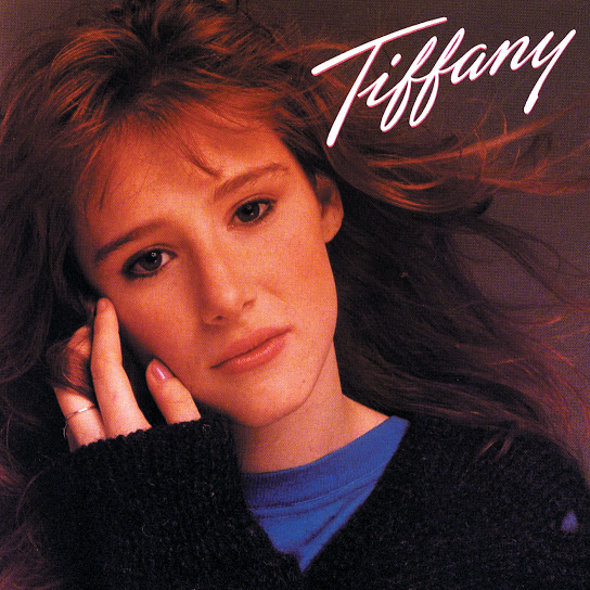 Art for Could've Been by Tiffany