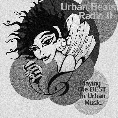 Art for Urban Beatz & Hip-Hop  by Urban Beatz & Hip-Hop
