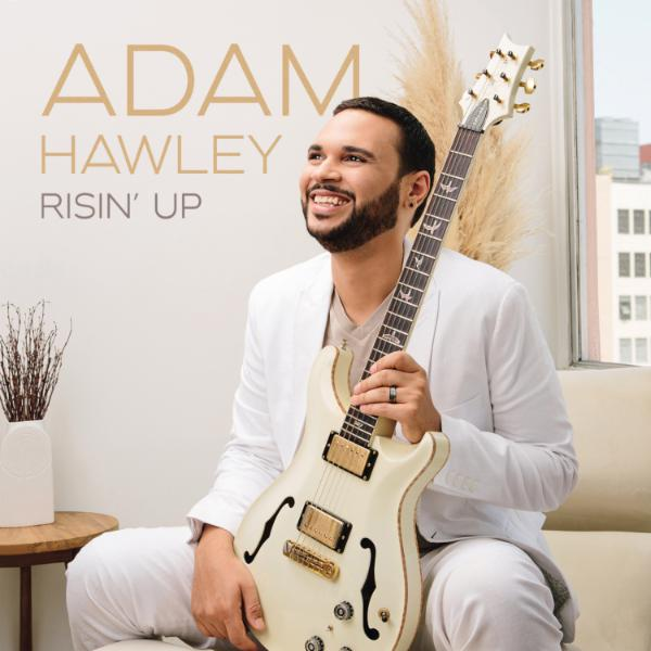 Art for Keep It There by Adam Hawley featuring Steve Cole