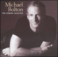 Art for Time, Love and Tenderness by Michael Bolton