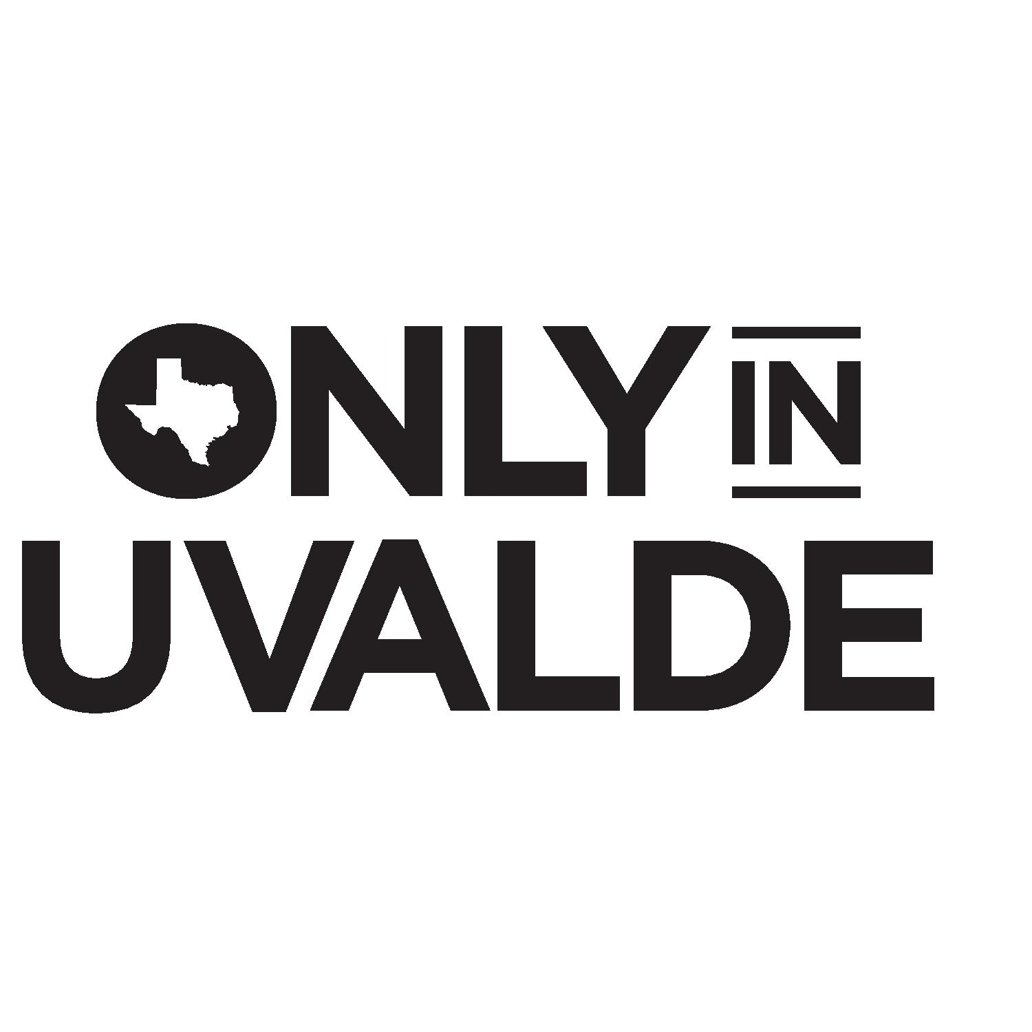 Art for Uvalde Convention & Visitors Bureau by Only In Uvalde