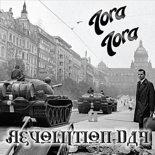 Art for Memphis Soul by Tora Tora