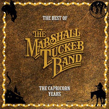 Art for Take the Highway by The Marshall Tucker Band