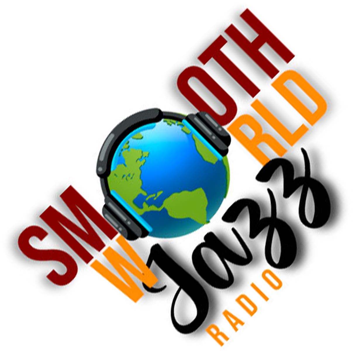 Art for I Love That Song! by SMOOTH WORLD JAZZ