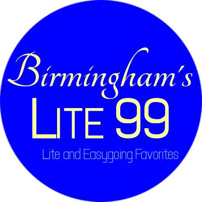 Lite 99 logo