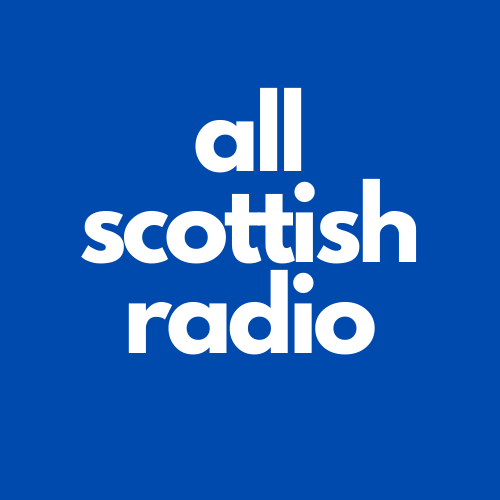 Art for Take a Hike Ya Chancer by We Are All Scottish Radio