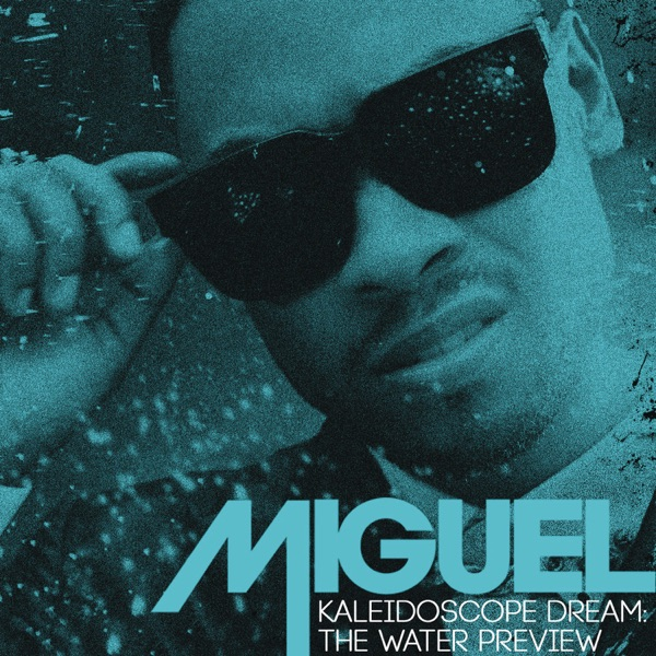 Art for Adorn by Miguel