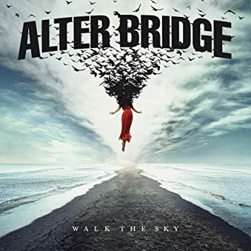 Art for Wouldn't You Rather by ALTER BRIDGE