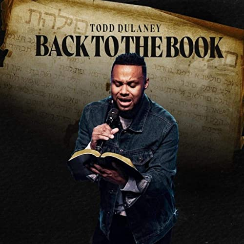 Art for Proverbs 3 (Tablet of Your Heart)  by Todd Dulaney
