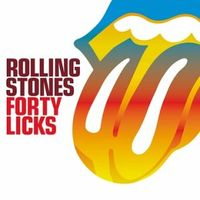 Art for Sympathy For the Devil by The Rolling Stones