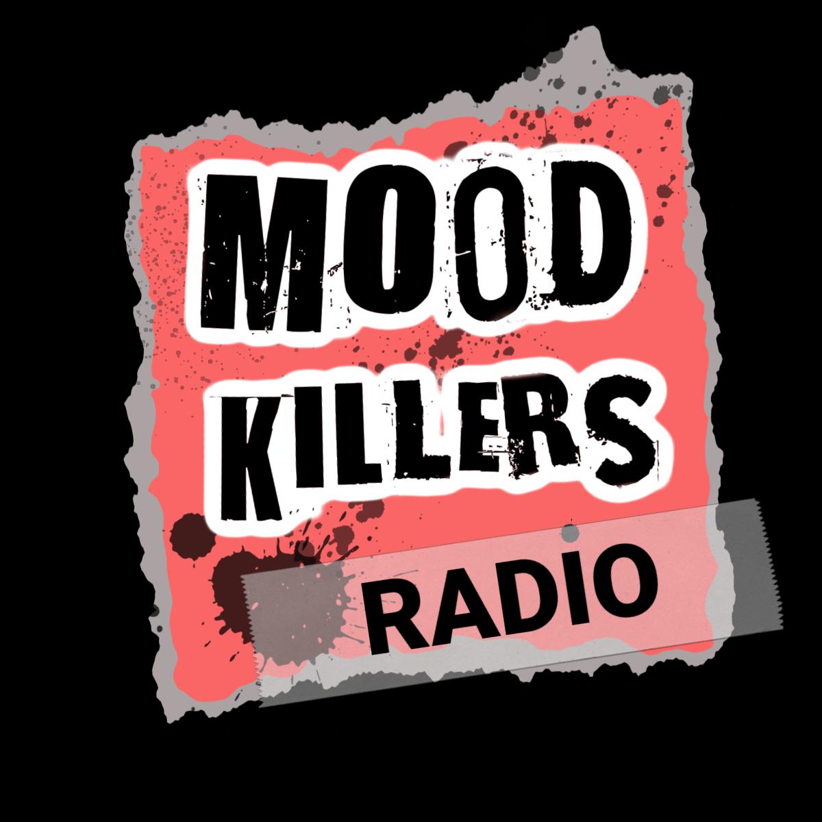 Art for mood killers id by mood killers