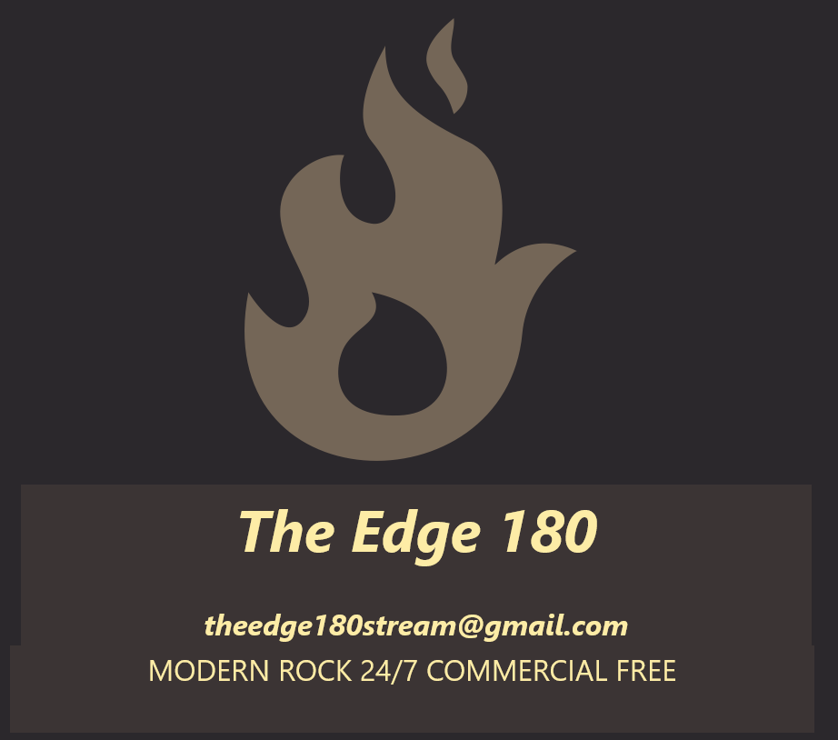 Art for DJ Lily Rock VS Hard Rock by The Edge 180
