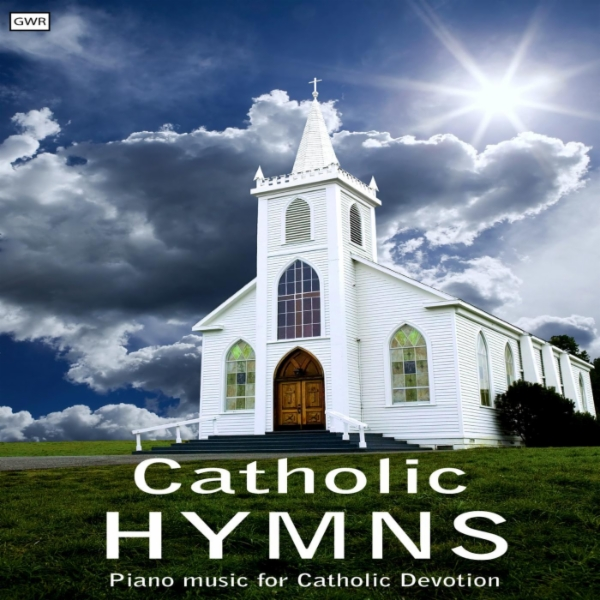 Art for Christ the Lord Is Risen by Catholic Hymns