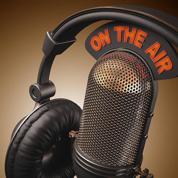 WNJHRadio.com  logo