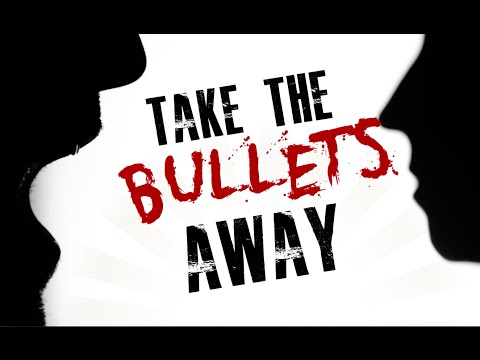 Art for Take The Bullets Away  by We As Human (feat. Lacey Sturm)