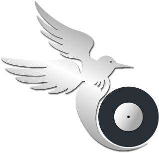 High On Tunes Radio logo