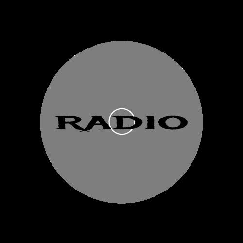 ESTAN BUENAS RADIO logo