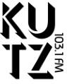KUTZ FM logo
