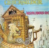 Art for What About Me by Quicksilver Messenger Service