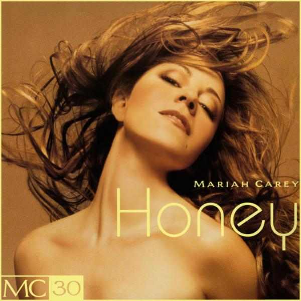Art for Honey (Bad Boy Remix) by Mariah Carey feat. Mase & The Lox