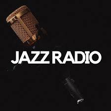 Smooth Jazz DC logo