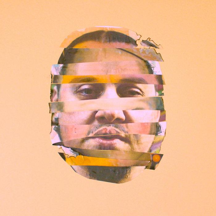 Art for Worthy ft. Tyler Daley (Prod. Stu Bangas) by Juga-Naut