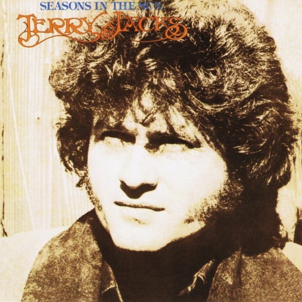 Art for Seasons In The Sun by Terry Jacks