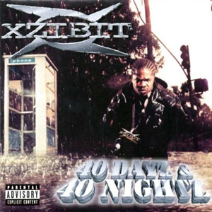 Art for What U See Is What U Get  by Xzibit