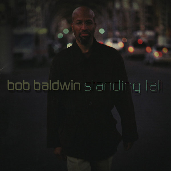 Art for Everybody Loves the Sunshine / My Life by Bob Baldwin