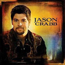 Art for No Love Lost by Jason Crabb