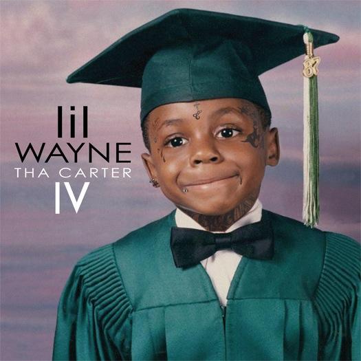 Art for 6 Foot 7 Foot (Clean) by Lil Wayne