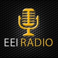 EEI Radio logo