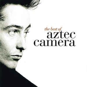 Art for Oblivious by Aztec Camera
