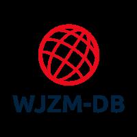 WJZM-DB  Clarksville's Klassic Oldies logo