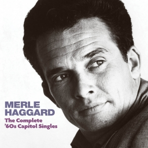 Art for The Girl Turned Ripe by Merle Haggard