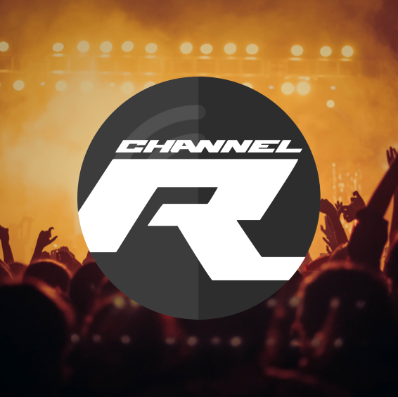 Art for Today's Hits by Channel R