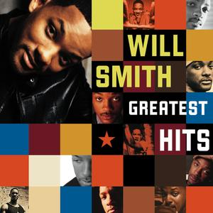 Art for Summertime by Will Smith