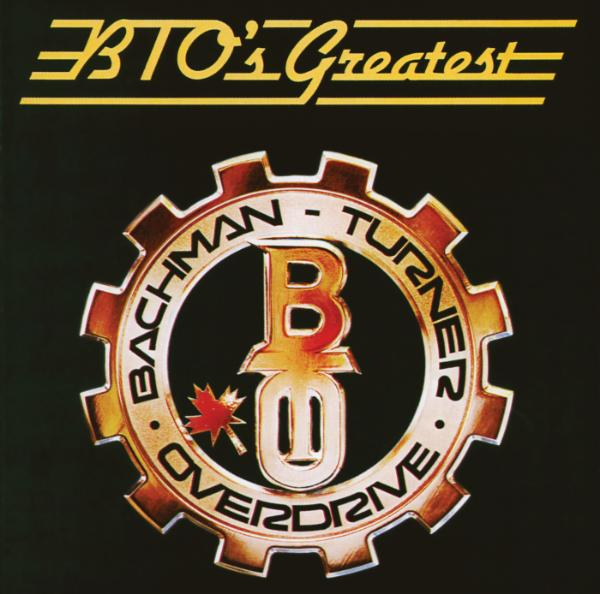 Art for Takin' Care Of Business by Bachman-Turner Overdrive
